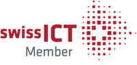 openconcept-lyss-swiss-ict-logo